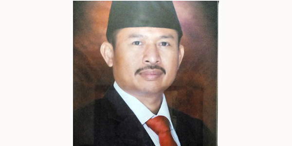 "Ketua DPRD NURYANTO : Sebelum Ada Aturan Baru ""BP BATAM JANGAN HENTIKAN PELAYANAN KEPADA MASYARAKAT"" 1"