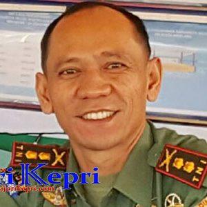 dandim-0316-batam-letkol-andreas-nanang-dwi