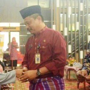"Pemkab Inhil Sosialisasikan ""LAYANAN KLAIM OTOMATIS"" 1"