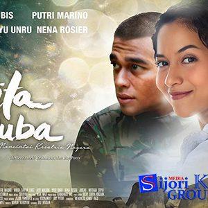 "[VIDEO] Trailer Film ""JELITA SEJUBA"" 8"