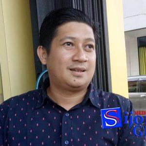 """M Dedy Saputra, Mantan ASN Provinsi Kepri """"TERJUN Ke POLITIK"""" 1"""