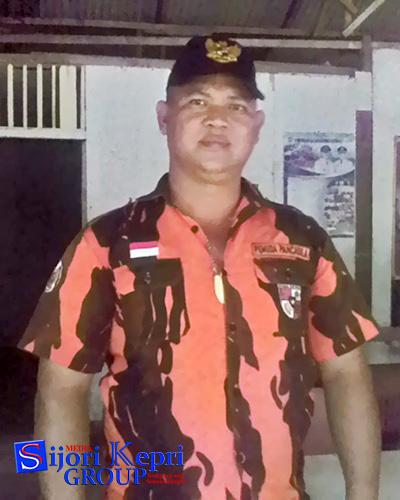 """Pemuda Pancasila """"PEDULI MUSIBAH"""" Palu-Donggala 2"""
