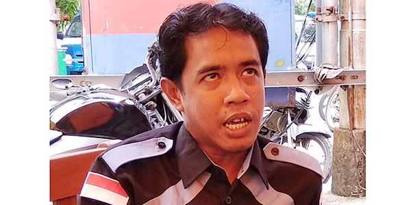 Bawaslu Anambas Cium Keterlibatan Oknum PTT dan ASN Dalam Proses Kampanye 1