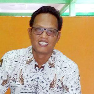 KPU Anambas Akan Laksanakan Pemilu Ulang 5