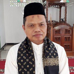OPINI : Refleksi Ramadhan Dalam Membangun Kejujuran 8