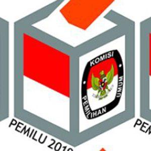 Lima Komisioner PPK Bintan Timur Diperiksa Polisi 6