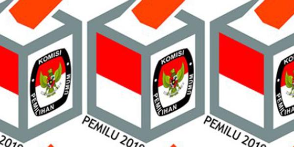 Lima Komisioner PPK Bintan Timur Diperiksa Polisi 1