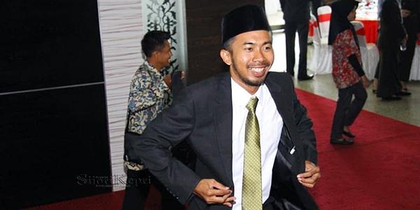 Pemprov Kepri Diminta Sesuaikan Honorarium PTT