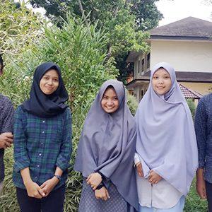OPINI : Kesenjangan Sosial di Indonesia 4