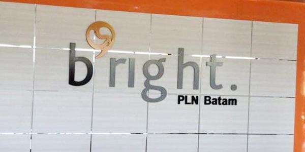 Kantor PLN Unit Area Pelayanan Tiban Pindah