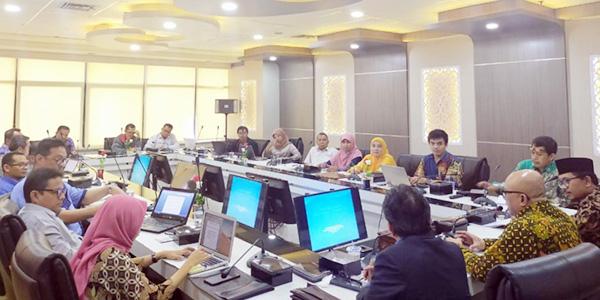 Siap-Siap, April Kemenag Buka Seleksi Calon Mahasiswa S1 Timur Tengah
