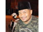 Suyanto Siap Maju di Pilkada Bintan 2020 6