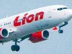 Heboh, Lion Air Masih Buka Rute Penerbangan Wuhan - Denpasar 6