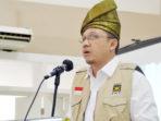 PKS Belum Tentukan Calon Yang Diusung di Pilkada Kepri 4