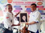 Iven Karnival Gemilang Bintan Lagoon Resort Sukses Terselenggara 10