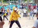 Ribuan Pengunjung Padati Karnival Gemilang Bintan Lagoon Resort 9