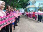 Penuh Rasa Haru dan Bangga, Batik Air Sambut 18 Kru Selesai dari Misi Kemanusiaan 5