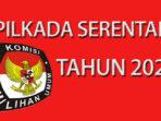 Jelang Pilkada, Iskandarsyah Intens Dekati Masyarakat Karimun 7