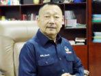 Antisipasi COVID-19, Bobby Jayanto Usul Tanjungpinang Berlakukan Lock Down 3