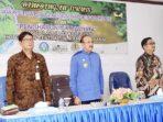 Bupati Natuna Buka Bimtek Gerakan PBLHS dan Penghargaan Adiwiyata 1