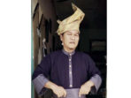 Ketua Golkar Kepri Harus Minta Maaf Pada Tokoh Melayu 4