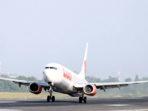 Pesawat Lion Jatuh di Manila, Manajemen Bantah Terjadi Insiden 1