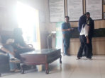 Oknum Jaksa Kejari Karimun Diduga Peras Kepala SMKN 2