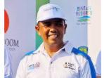 Dinas Pariwisata Bintan Kembali Gelar Iven Tour de Bintan 7