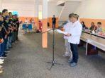 DPD PERPAT Bintan Lantik Dua Pengurus Kecamatan 1