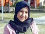 Sedang Kuliah, Mahasiswi STTI Ini Kehilangan Motor di Parkiran Kampus 3