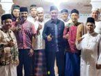 Sebelum Lebaran, Jalan Darat Menuju Sumatera Sudah Terealisasi 5
