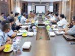 Ribuan TKI Meranti Terkatung-Katung di Malaysia 2