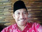 Walikota Tanjungpinang Masih Dirawat Intensif di RSUD RAT 3
