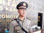 Kasus Perjalanan Dinas DPRD Karimun 2016, Tunggu Putusan Kejari Karimun 7