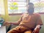 Jaga Kebersihan Meranti, DLH Berdayakan 348 Pasukan Kuning 1