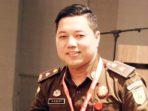 Berkas Dugaan Kasus SPPD Fiktif DPRD Karimun Bolak Balik 9