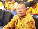 Mantan Ketua DPRD Karimun Minta Jangan Hanya BZ Yang Jadi Tersangka 10