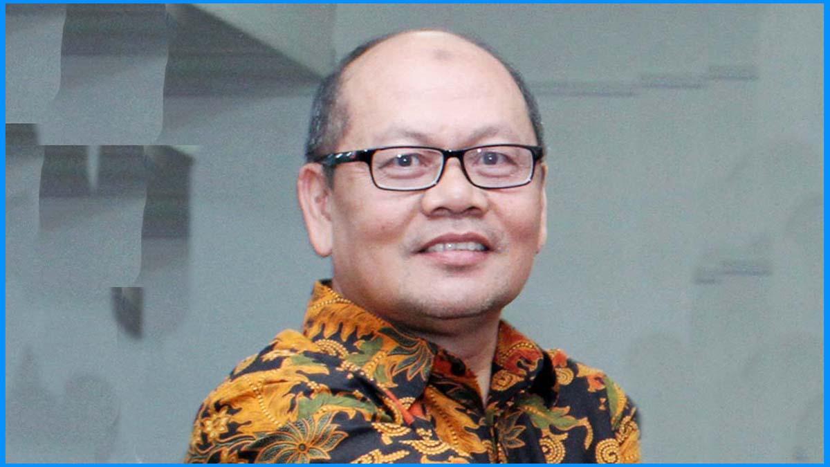 Info Jadwal PPDB Online TK, SD dan SMP di Kota Tanjungpinang 5