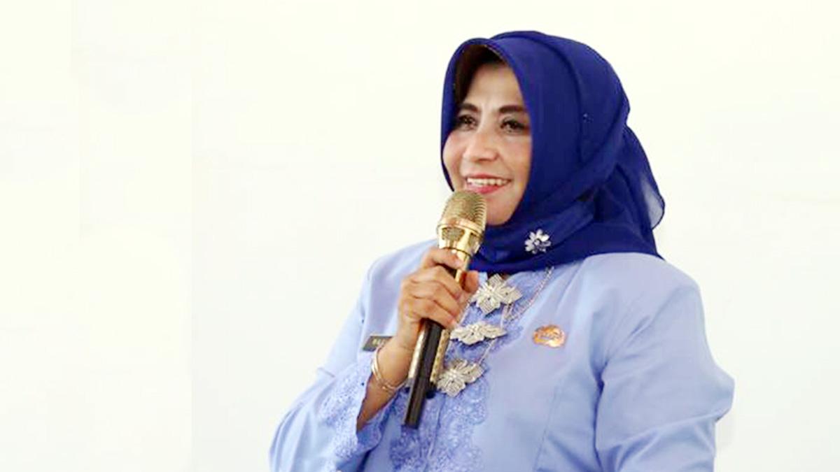 Tanjung Pinang Tambah Tiga Warga Terinfeksi Positif Covid 19 61
