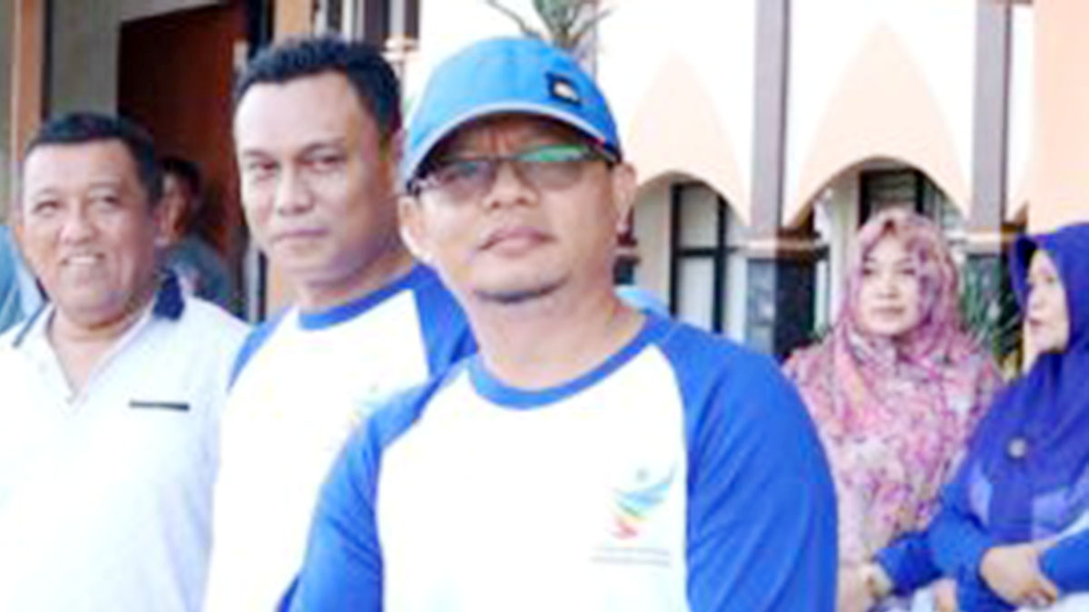 20 Warga Bintan Positif Covid 19 70