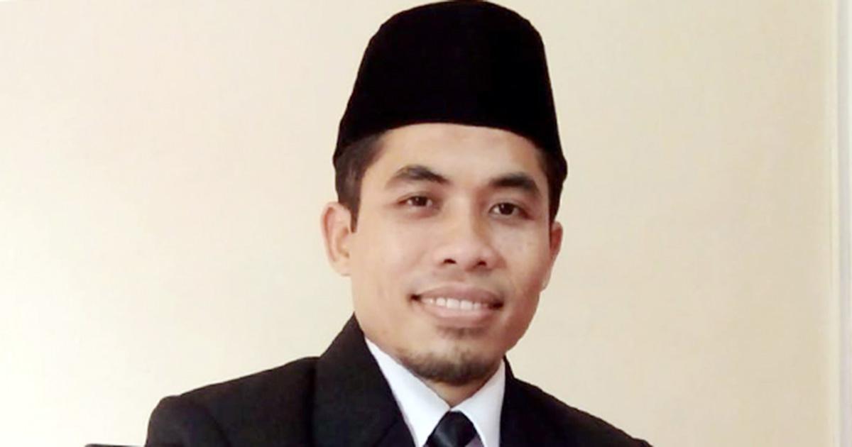Baliho Bakal Calon Gubernur Kepri Marak, Bawaslu Tidak Bisa Ambil Keputusan 2