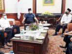 PTK Non ASN Kepri Berharap Gubernur Terbitkan Pergub Penyetaraan Status 11