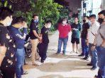Gara-Gara Media Sosial, Anak Dibawah Umur Ini Disetubuhi di Hotel Wisata 4