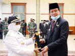 Gubernur Kepri Tunggu Gebrakan Wali Kota Tanjung Pinang 9