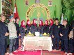 Sanggar Seni Sunda Paraguna Hadir di Kota Tanjung Pinang 113