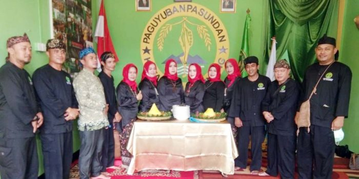Sanggar Seni Sunda Paraguna Hadir di Kota Tanjung Pinang 13