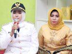 Wali Kota Tanjung Pinang Mohon Doa Agar Amanah Jalankan Tugas 10