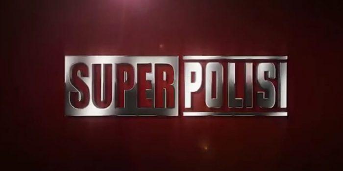 Video Super Polisi Polres Karimun 12