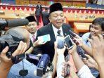 Adik Calon Gubernur Kepulauan Riau Yang Juga Menjabat Wakil Ketua DPRD Bintan Meninggal Dunia 9