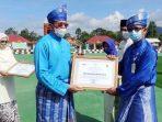 Hari Jadi Kabupaten Natuna Ke 21, Bupati Imbau ASN Agar Jadi Agen Perubahan 7